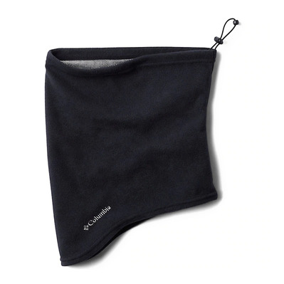 COLUMBIA - TRAIL SHAKER - Neck Gaiter black