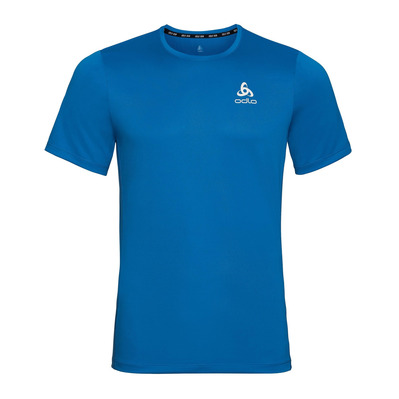ODLO - ELEMENT LIGHT - Tee-shirt Homme directoire blue
