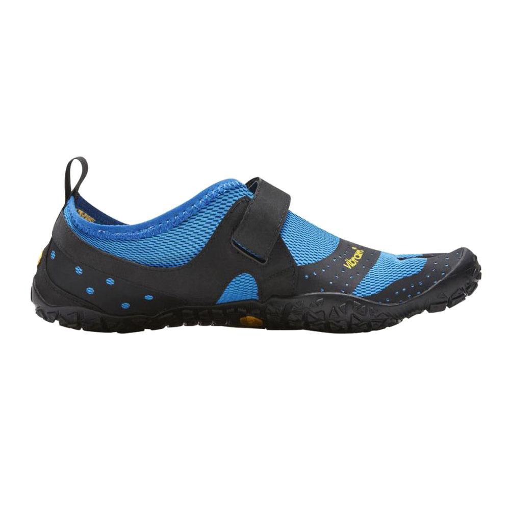 Chaussures de Sports Aquatiques Homme Vibram Five Fingers V-Aqua