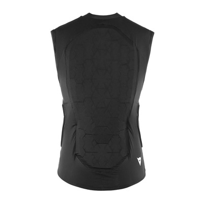 DAINESE - FLEXAGON WAISTCOAT WMN Frauen STRETCH-LIMO/STRETCH-LIMO