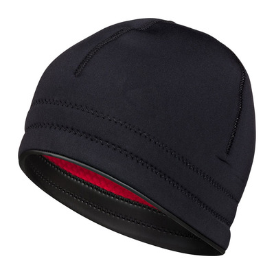 QUIKSILVER - SYNCRO - Bonnet surf 2mm Homme black