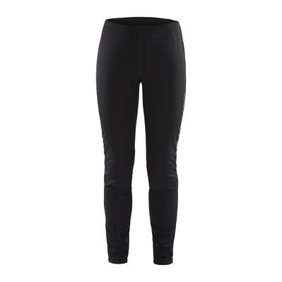 CRAFT - STORM BALANCE - Pants - Women's - black