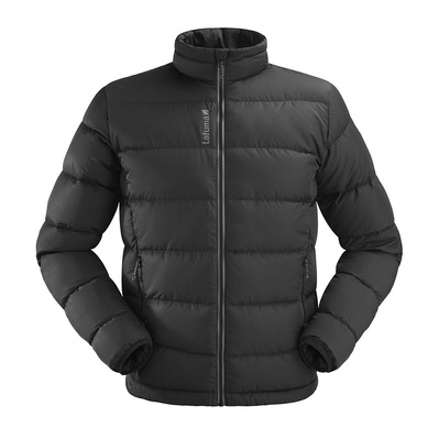 LAFUMA - SHIFT DOWN - Down Jacket - Men's - black