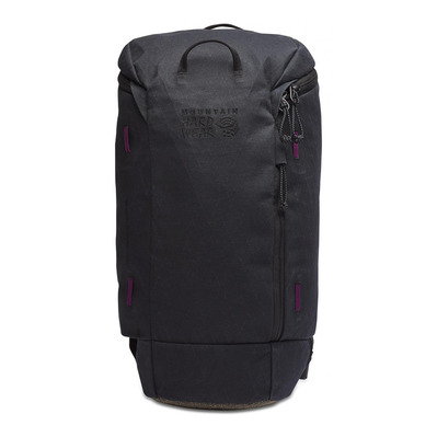 MOUNTAIN HARDWEAR - MULTI-PITCH 20L - Mochila black