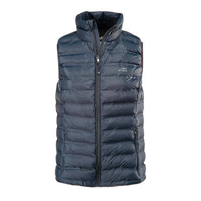 EQUILINE - AMBRA - Down Jacket - Women's - blue