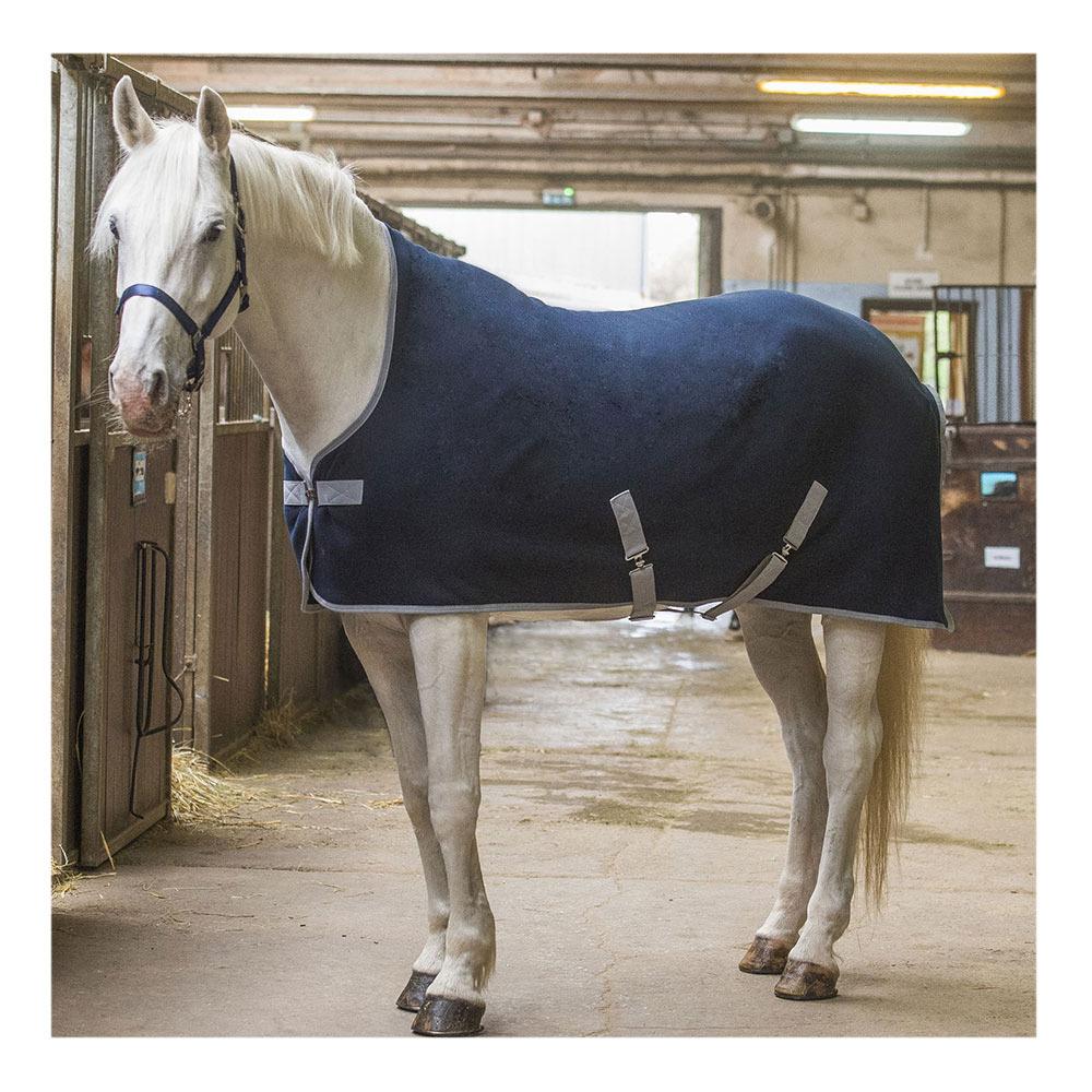 Horse Rug Clearance Equitheme Epaisse