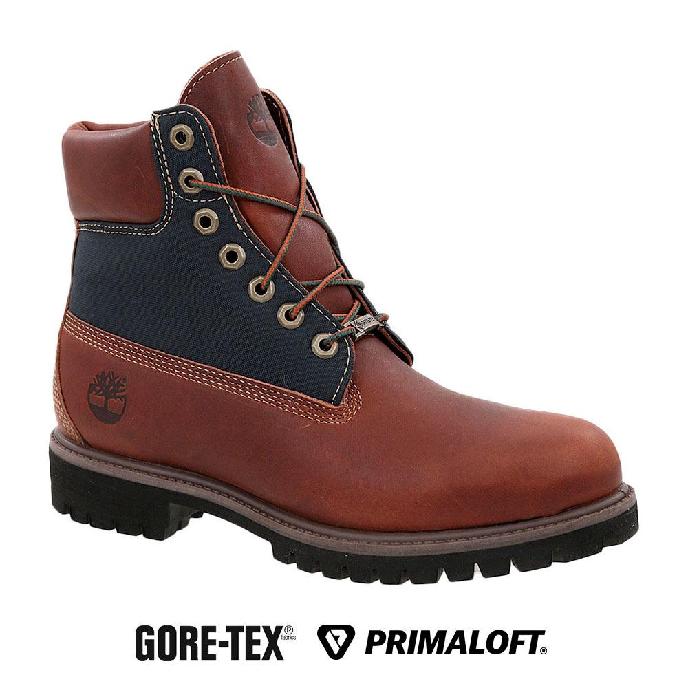 Persistente período Terraplén  TALLAS GRANDES XL y + Timberland GTX 6 PREMIUM F/L - Zapatillas hombre  sundance - Private Sport Shop
