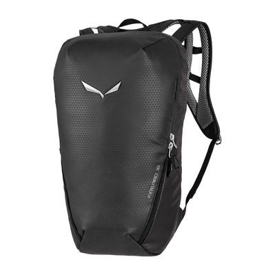 SALEWA - FIREPAD 16L - Backpacks - black