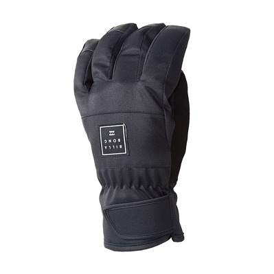 BILLABONG - KERA GLOVES BLACK Homme BLACK
