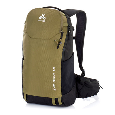 ARVA - EXPLORER 18L - Backpack - khaki