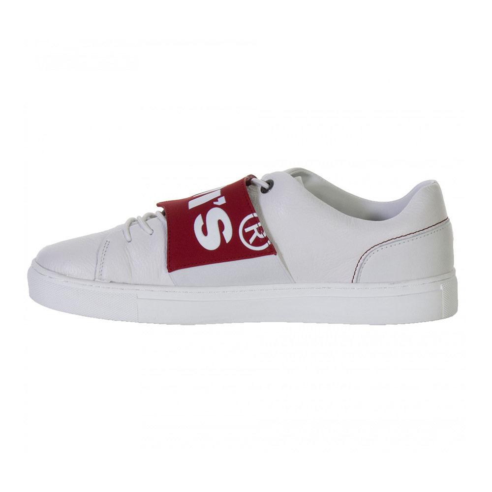 BATWING SNEAKER - Shoes