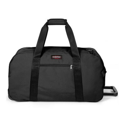 EASTPAK - Container 85 + Unisexe 008 Black