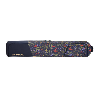 DAKINE - FALL LINE - Housse skis botanicspt