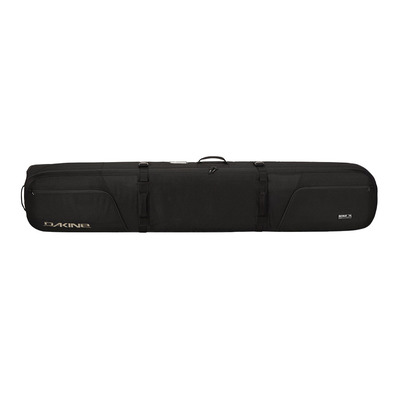 DAKINE - HIGH ROLLER SNOWBOARD BAG / HIGH ROLLER Unisexe BLACK