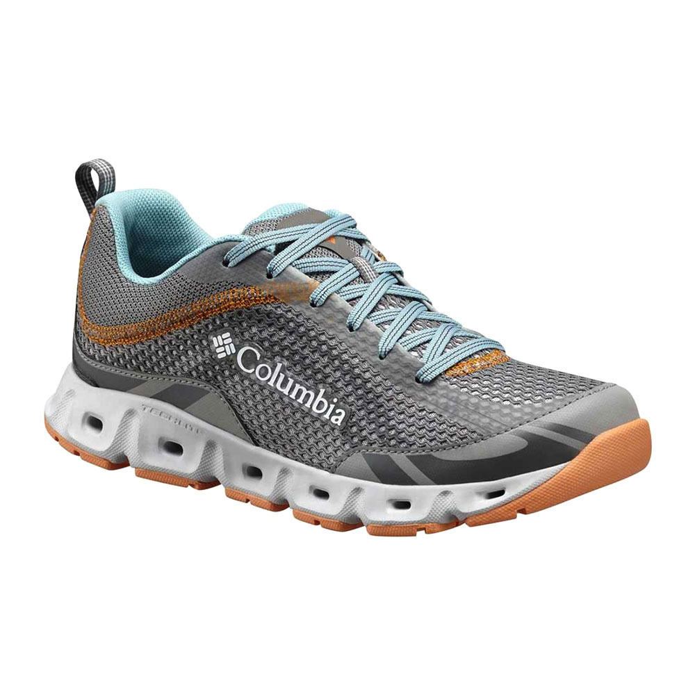 OUTDOOR SHOES Columbia DRAINMAKER IV