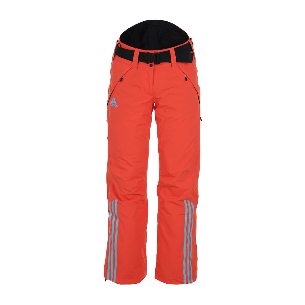 ADIDAS SKI & SNOW Adidas AC6423 Pantalon de ski Femme