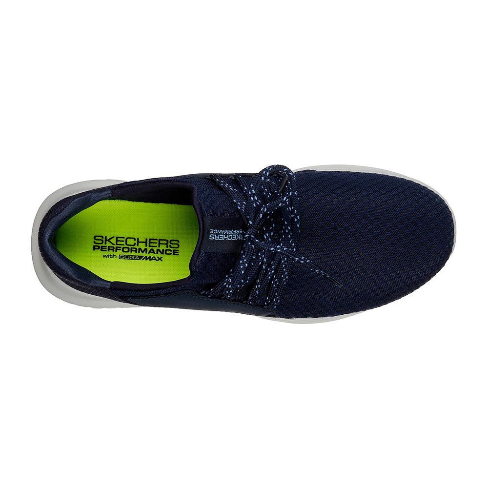 GO RUN MOJO THRUST - Running Shoes