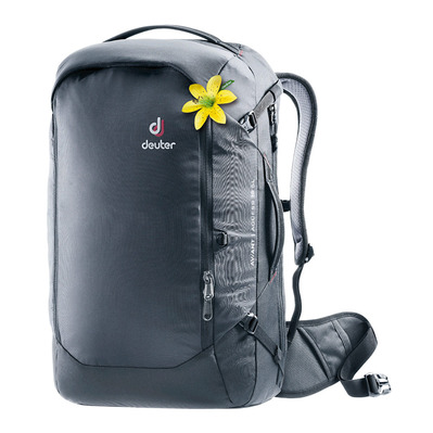 DEUTER - AVIANT ACCESS 38L - Backpack - Women's - black