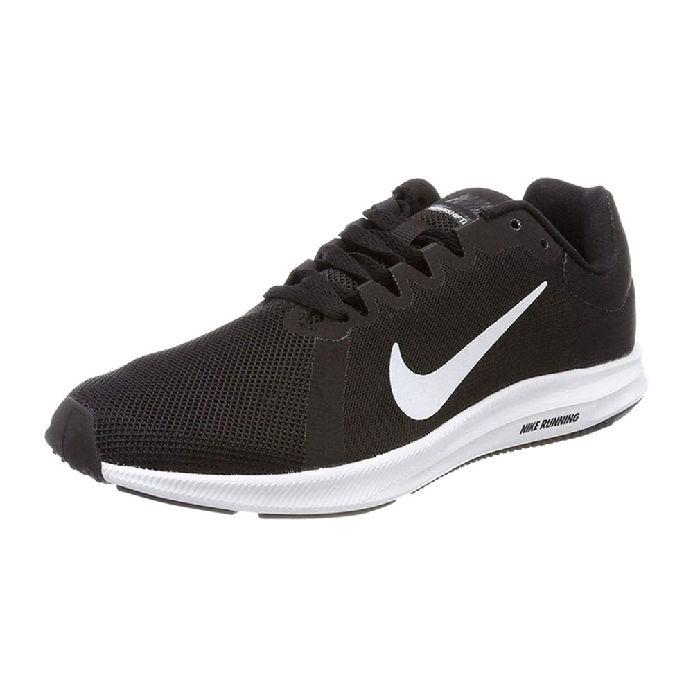 NIKE ADIDAS Nike DOWNSHIFTER 8 Chaussures running Femme