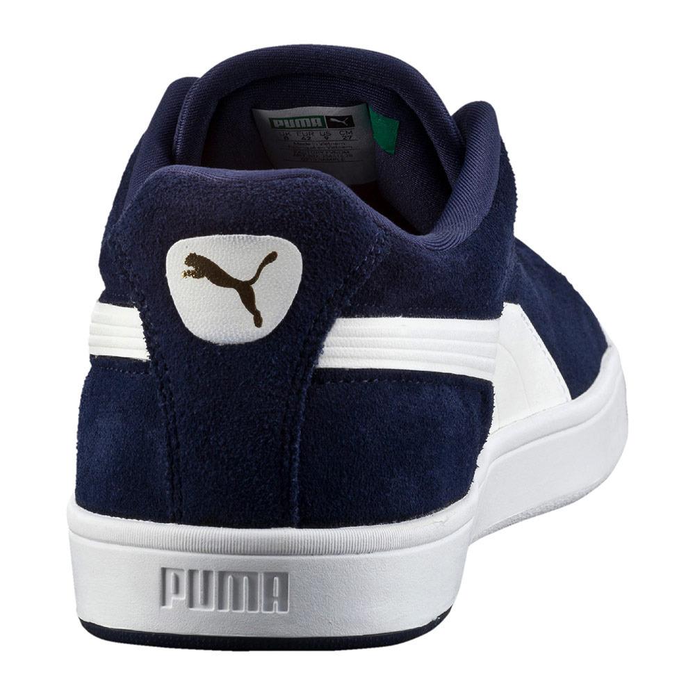puma scarpe uomo s