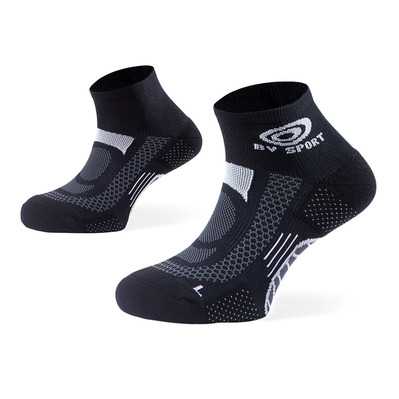 BV SPORT - SCR ONE - Socks x3 - black