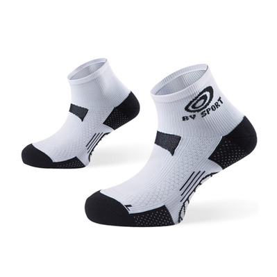 BV SPORT - SCR ONE - Socks x3 - white