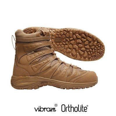 Vente privée DEFCON 5 TACTICAL Chaussures Private Sport Shop