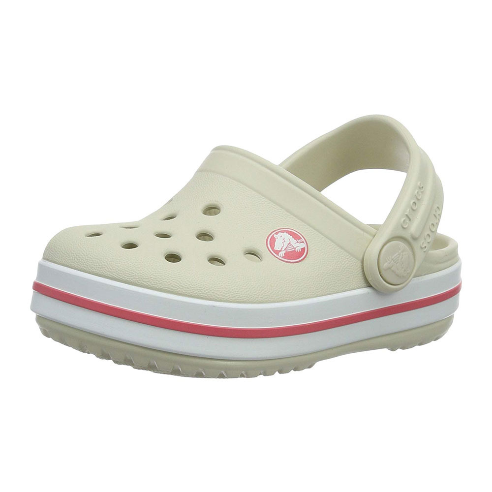 CROCS Crocs CROCBAND CLOG - Clogs