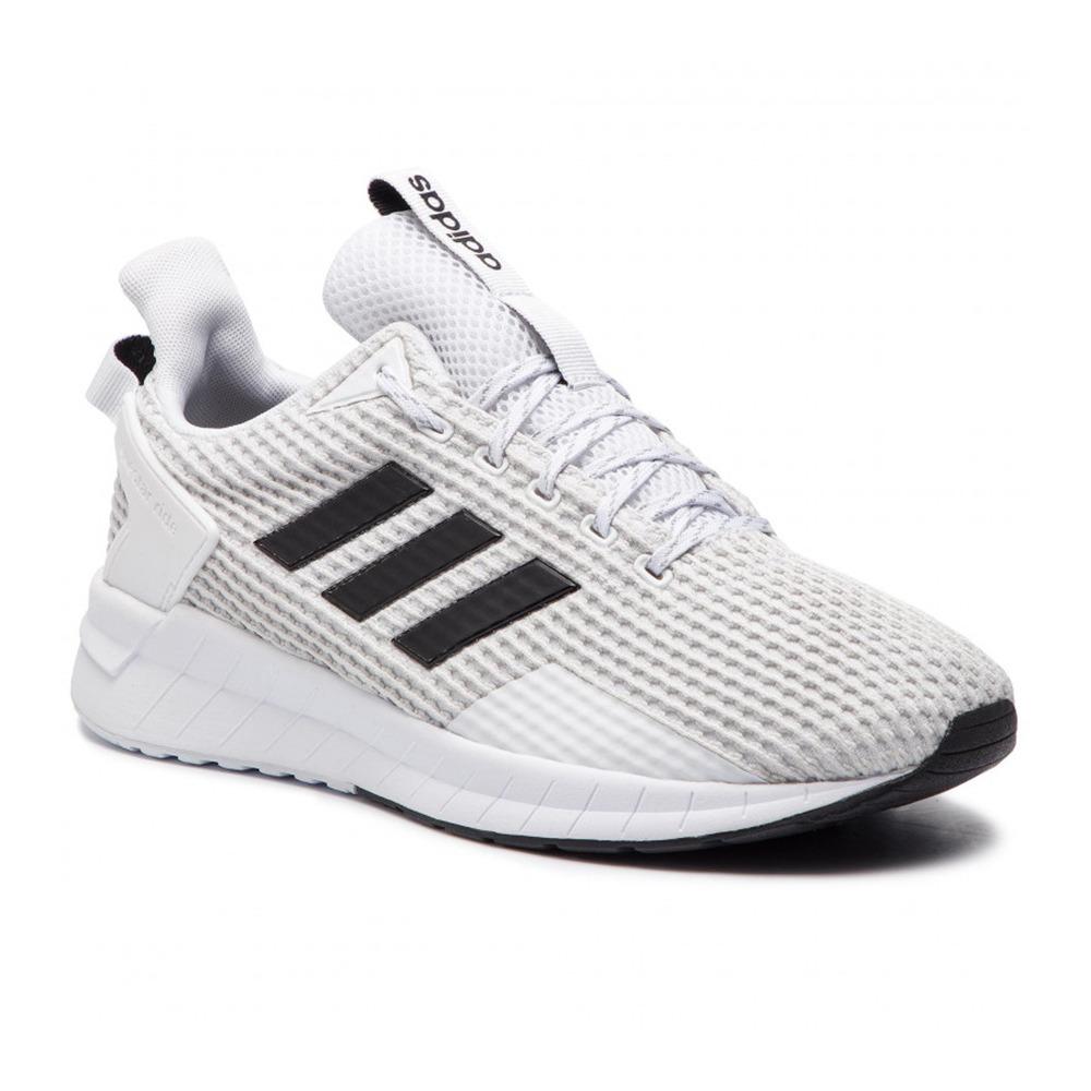 TEXTILE ET ACCESSOIRES SPORT Adidas QUESTAR RIDE