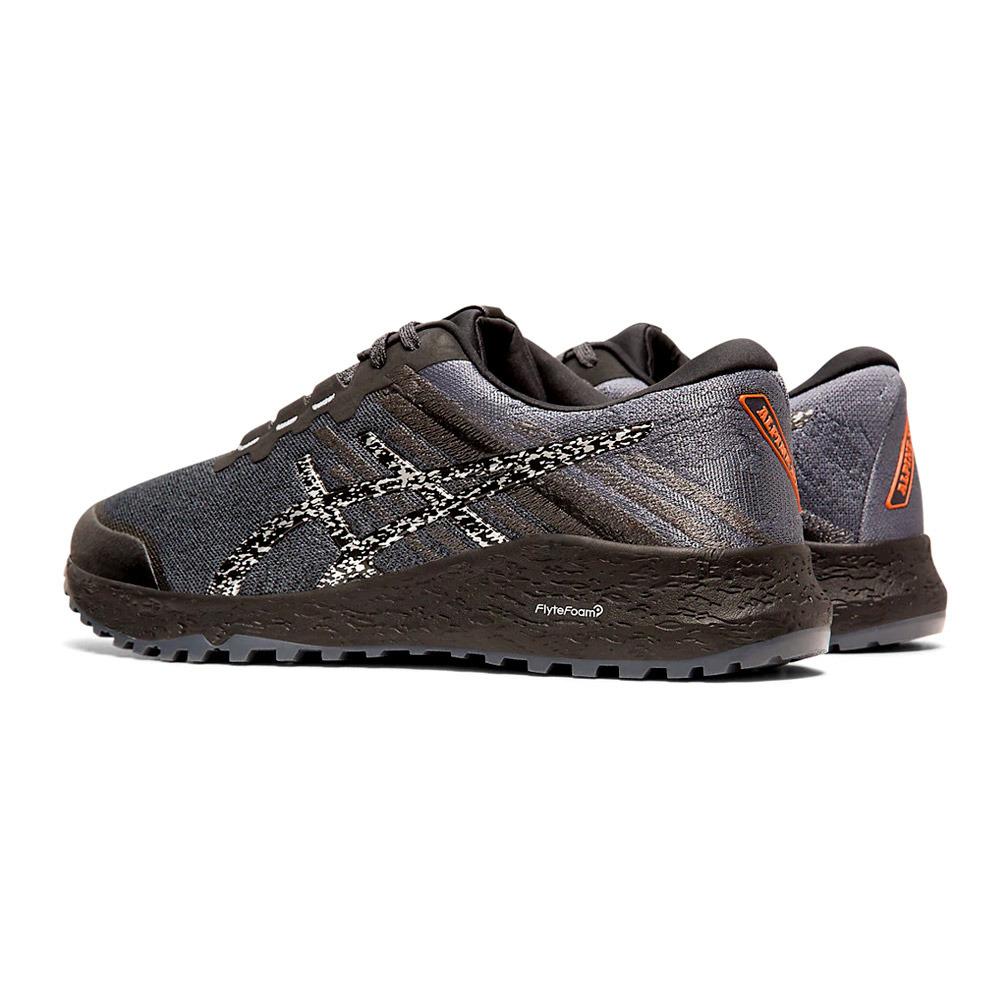 ASICS Asics ALPINE XT 2 - Zapatillas de running hombre ...