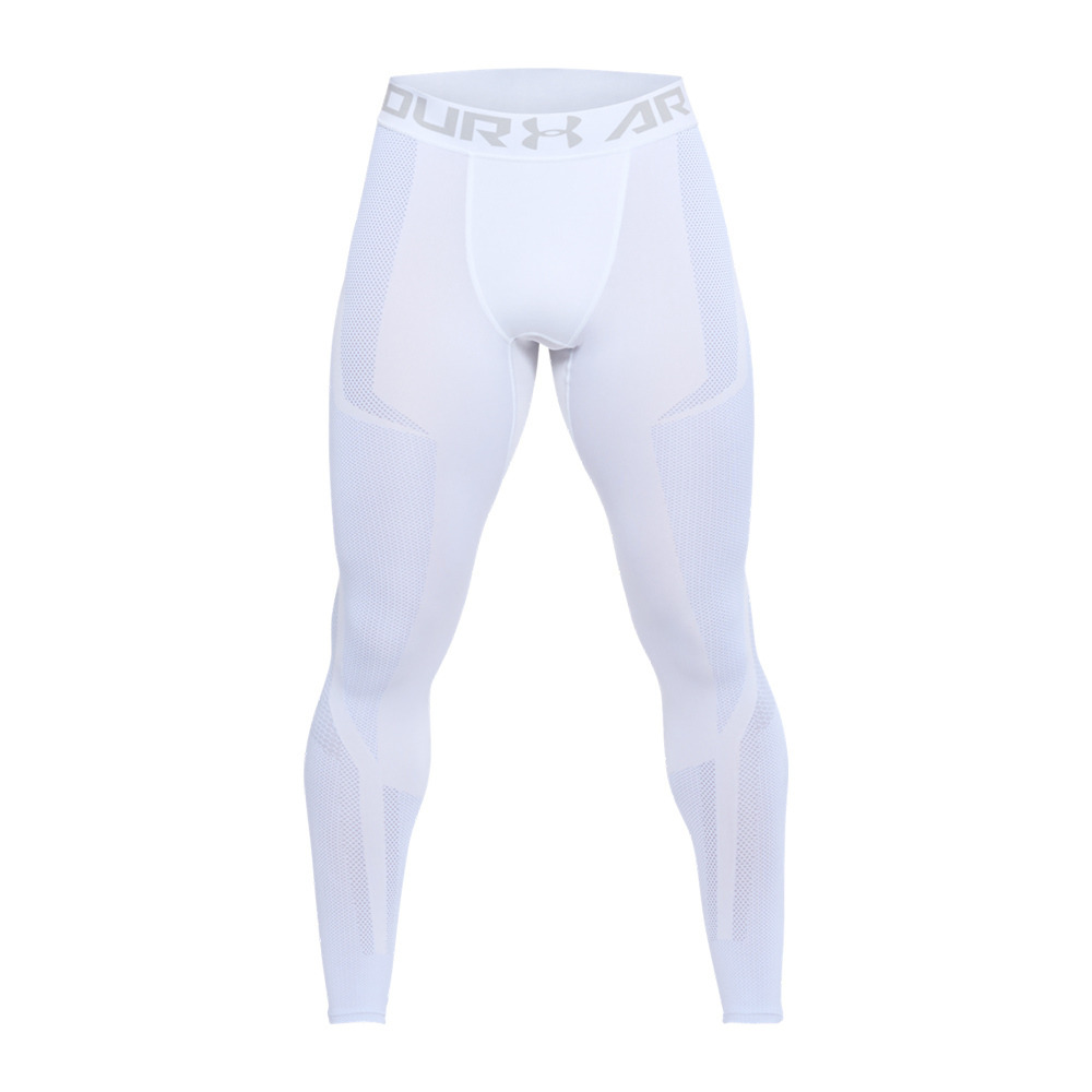 Tallas Grandes Xl Y Under Armour Vanish Seamless Mallas Hombre White Private Sport Shop