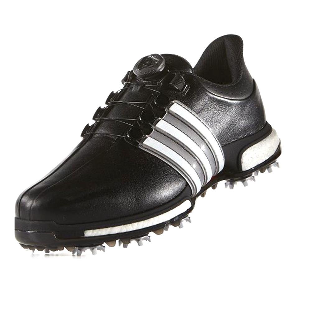zapatos de golf adidas tour 360 xxl
