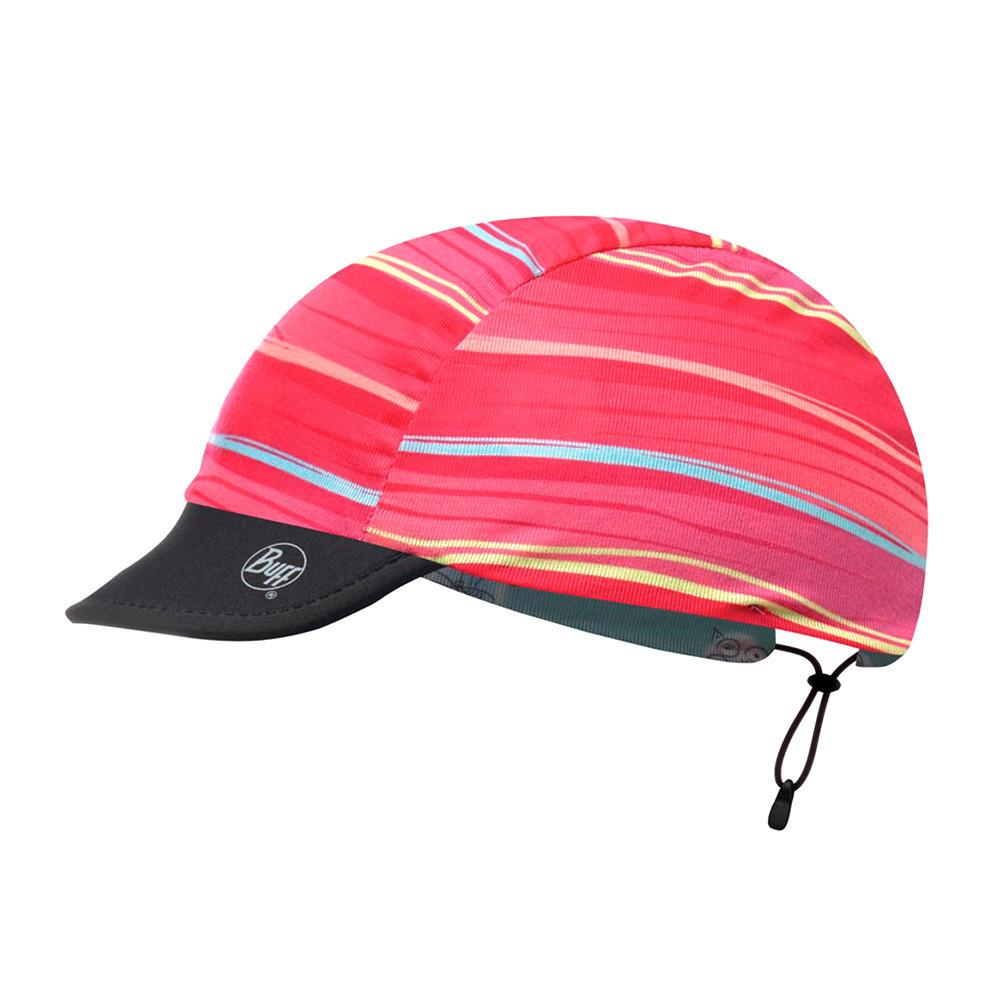 Escoger solamente Pegajoso  BUFF Buff BABY SWEETEST AQUA - Gorra reversible Bébé pink - Private Sport  Shop