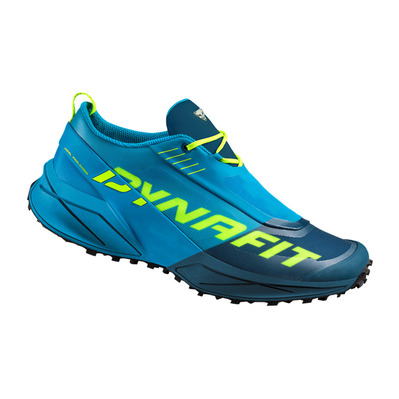 DYNAFIT - ULTRA 100 Homme Poseidon/Methyl Blue