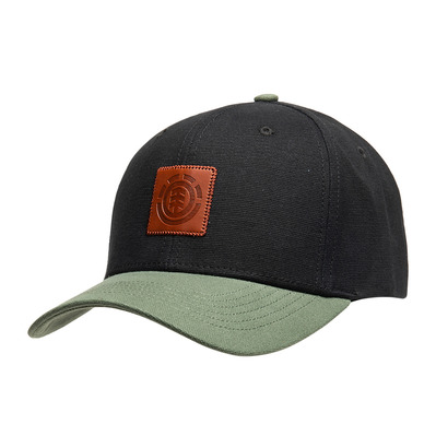 ELEMENT - TREELOGO CAP Homme SURPLUS