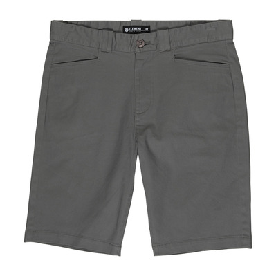 ELEMENT - SAWYER - Short Homme gargoyle