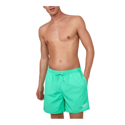 SPEEDO - ESSENTIALS - Short de bain Homme green
