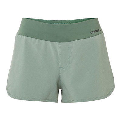 O'NEILL - Essential shorts Femme Lily Pad