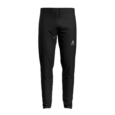 ODLO - ZEROWEIGHT - Jogging Homme black