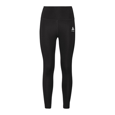 ODLO - SHIFT MEDIUM - Legging 7/8 Femme black