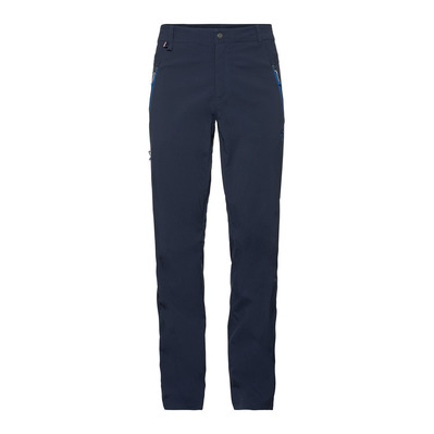 ODLO - WEDGEMOUNT - Pantaloni Uomo diving navy