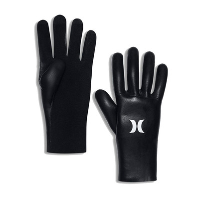ADVANTAGE PLUS - Gants 3/3mm Homme black
