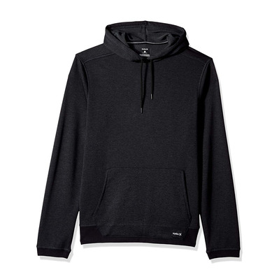 DRI-FIT DISPERSE - Sweat Homme black