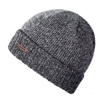 DAKINE - HARVEY - Bonnet Homme blackmix