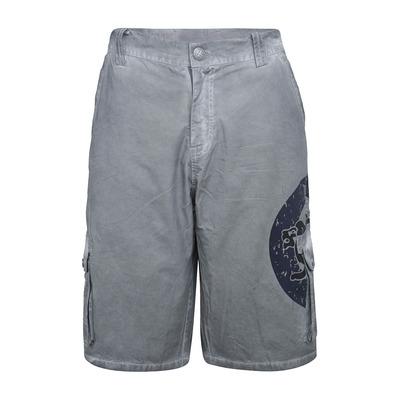 Lonsdale Shirebrook Pantaloncini Uomo