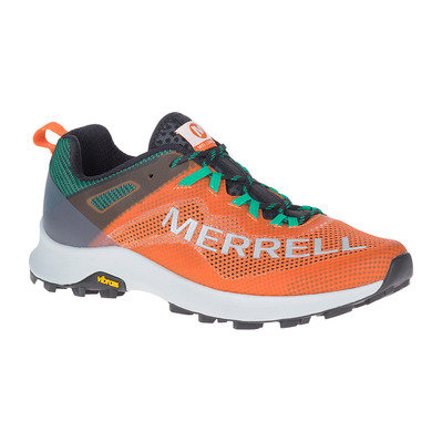 MERRELL - MTL LONG SKY - Chaussures trail Homme exuberance