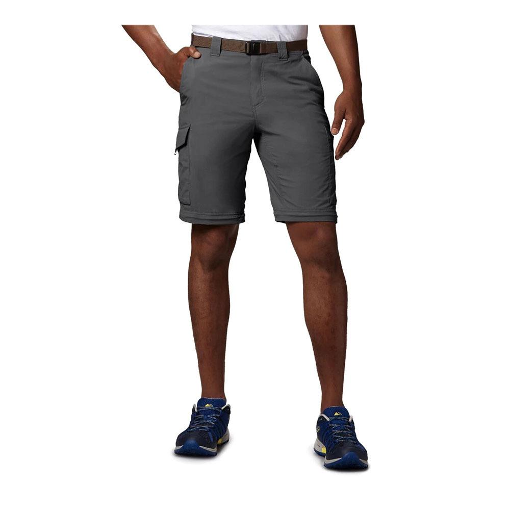Columbia Silver Ridge Pantaloncini Uomo