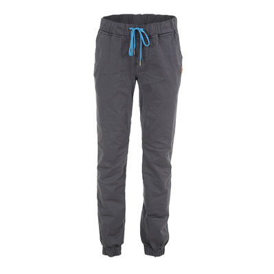 ABK URBAN ROK - Pantalon Homme dark shadow