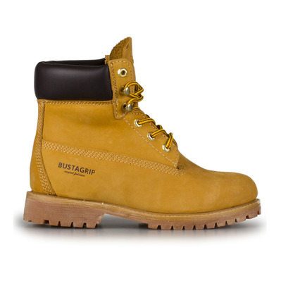 KING PREMIUM - Boots yellow
