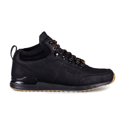 JOGGER 2 - Chaussures Homme black